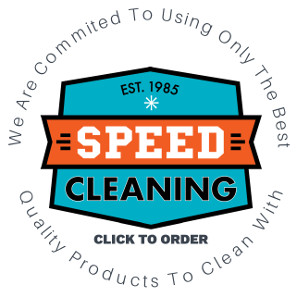 The Cleaning Team, Lewisville TX